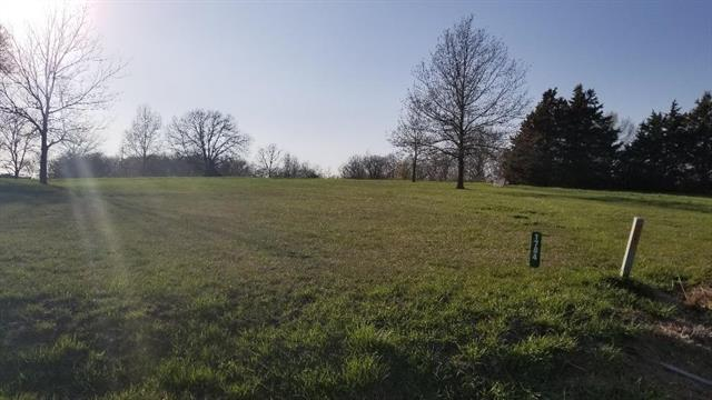 Lot 1784 Lake Viking Terrace, Gallatin, MO 64640 (#2159520) :: The Shannon Lyon Group - ReeceNichols