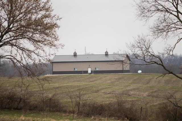 9999 S Tri-County Line Road, Cameron, MO 64429 (#2159546) :: Stroud & Associates Keller Williams - Powered by SurRealty Network