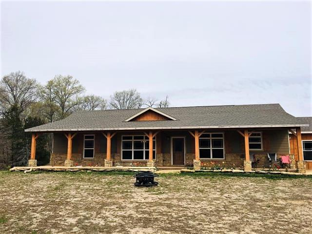 973 SE 87 Road, Deepwater, MO 64740 (#2159553) :: The Shannon Lyon Group - ReeceNichols