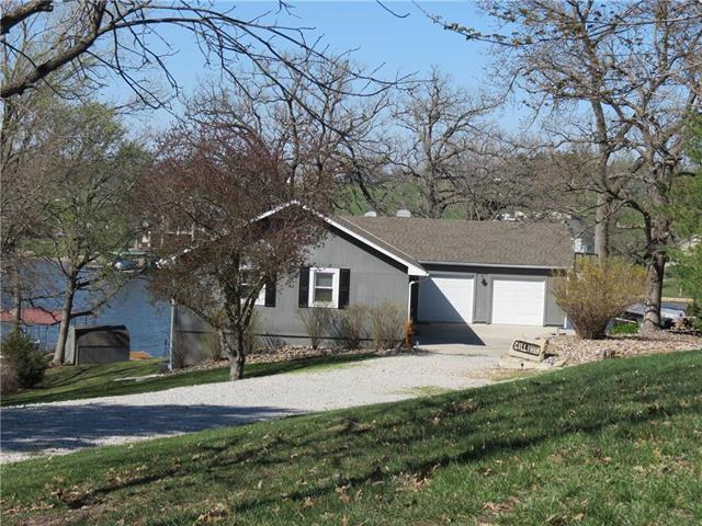 248 Lake Viking Terrace, Gallatin, MO 64640 (#2159581) :: The Shannon Lyon Group - ReeceNichols