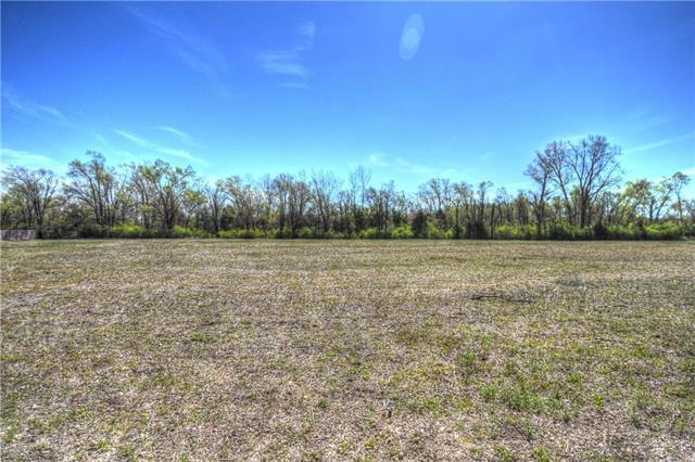 W 43rd & Frisbie Road, Shawnee, KS 66226 (#2159735) :: The Shannon Lyon Group - ReeceNichols