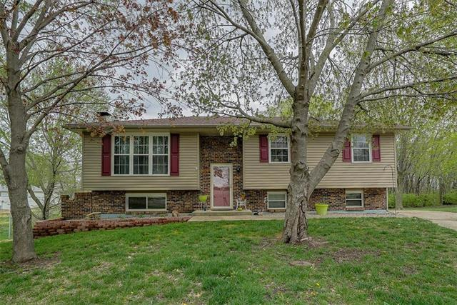 17318 E 6th Terrace Court, Independence, MO 64056 (#2159878) :: Team Real Estate