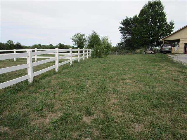 046-15 8-34-0-40-01-004.030 N/A, Spring Hill, KS 66083 (#2160015) :: Team Real Estate