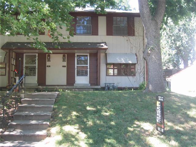 7812 Wyoming Street, Kansas City, MO 64114 (#2160092) :: Team Real Estate