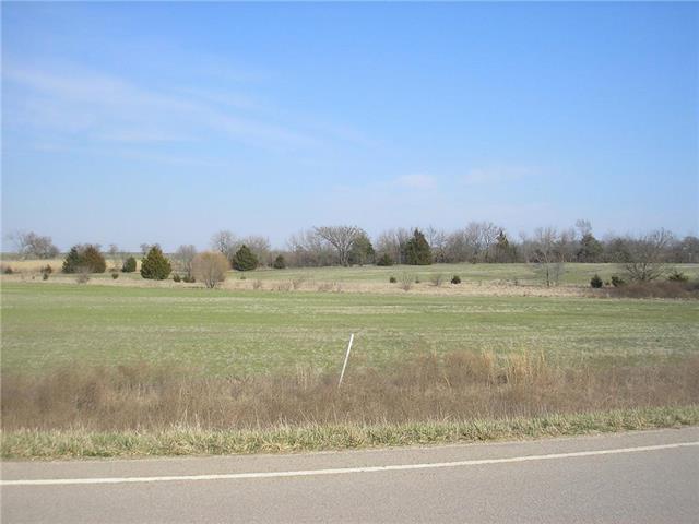 262 E 1260 Road, Baldwin City, KS 66006 (#2160108) :: Team Real Estate