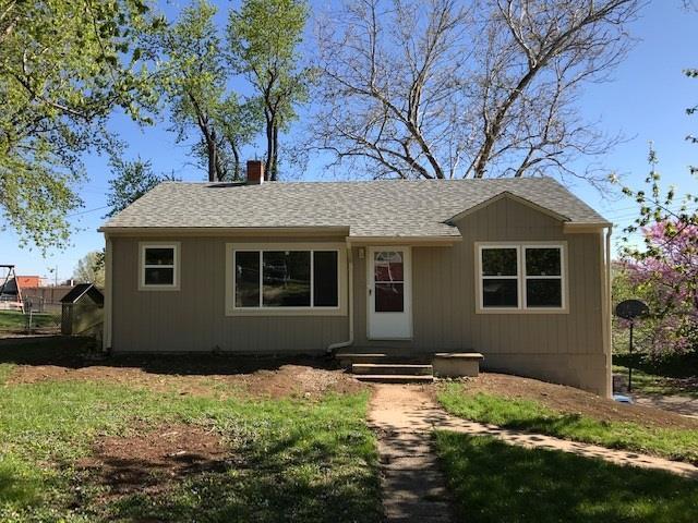 1139 Orchard Avenue, Liberty, MO 64068 (#2160129) :: No Borders Real Estate