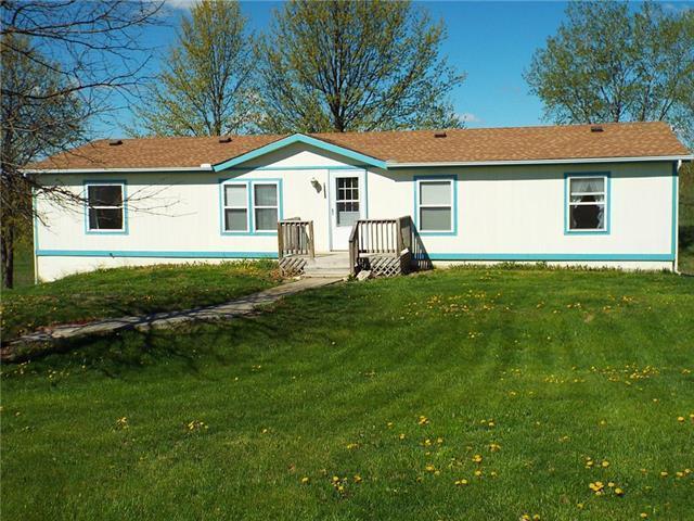 19422 Missouri City Road, Liberty, MO 64068 (#2160169) :: No Borders Real Estate