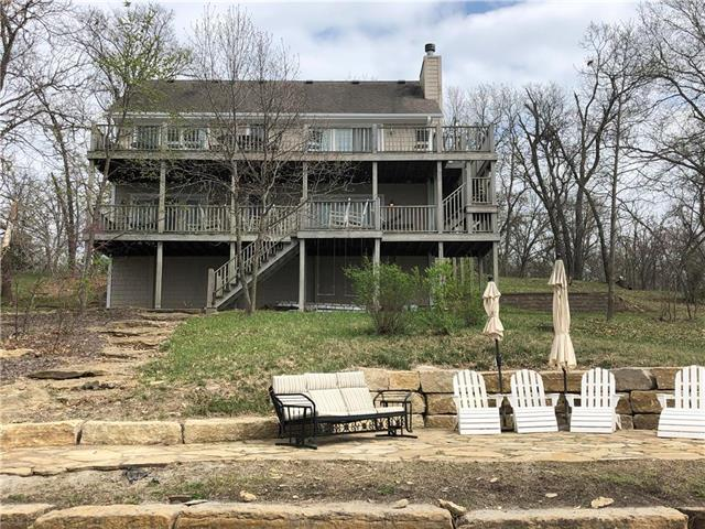 610 Lake Viking Terrace, Gallatin, MO 64640 (#2160227) :: The Shannon Lyon Group - ReeceNichols