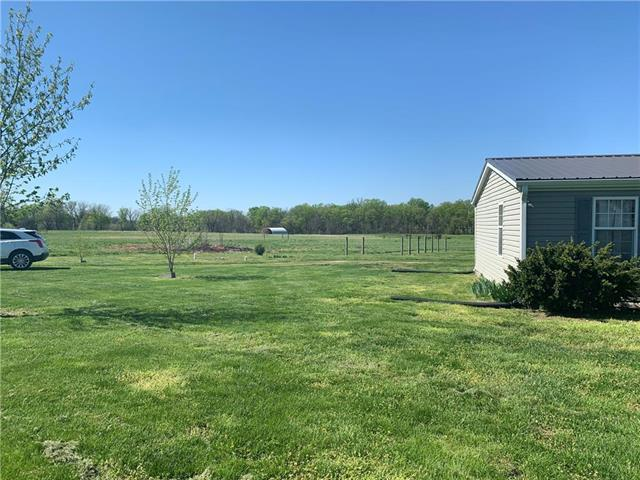 16004 NW 5001 County Road, Adrian, MO 64720 (#2160236) :: Team Real Estate