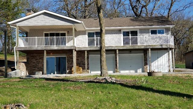 584 Lake Viking Terrace, Gallatin, MO 64640 (#2160359) :: The Shannon Lyon Group - ReeceNichols