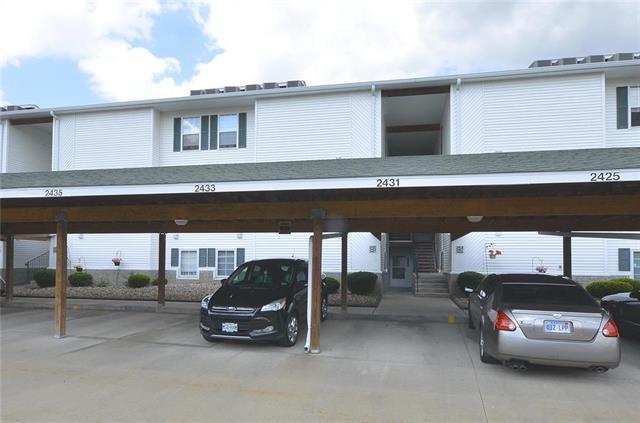 2435 NE 68th Street, Gladstone, MO 64118 (#2160406) :: No Borders Real Estate