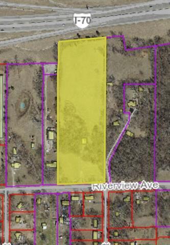 7614 Riverview Avenue, Kansas City, KS 66112 (#2160470) :: No Borders Real Estate