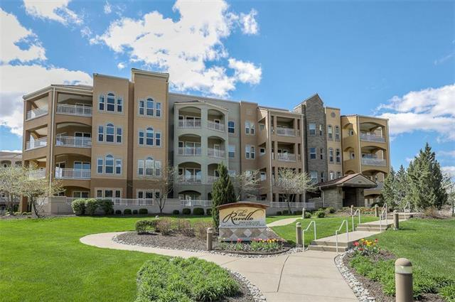3810 N Mulberry Drive #202, Kansas City, MO 64116 (#2160535) :: No Borders Real Estate
