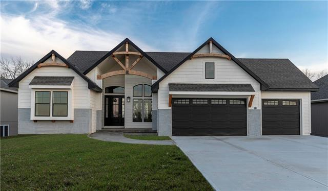 22643 W 89th Street, Lenexa, KS 66227 (#2160626) :: The Shannon Lyon Group - ReeceNichols