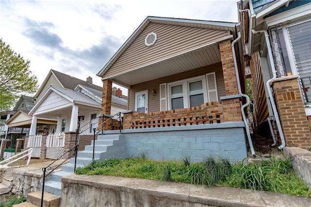 514 Sandusky Avenue, Kansas City, KS 66101 (#2160781) :: NestWork Homes