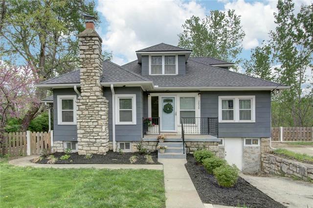 2020 Bristow Street, Kansas City, KS 66103 (#2160920) :: NestWork Homes