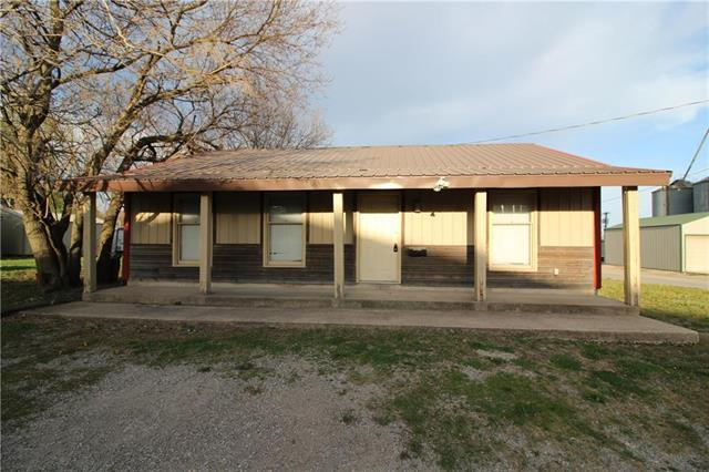 206 N Pine Street, Cameron, MO 64429 (#2160921) :: No Borders Real Estate