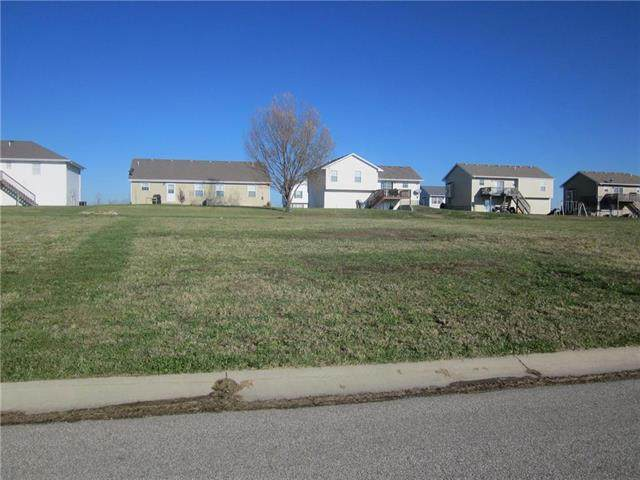 LotC4 Concha Street, Lathrop, MO 64465 (#2160999) :: Five-Star Homes