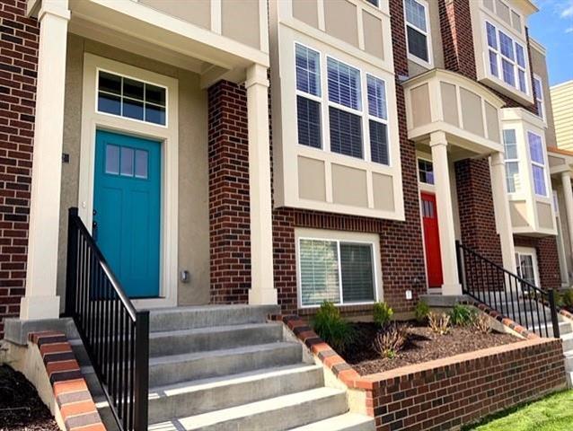 3009 Swift N/A, North Kansas City, MO 64116 (#2161058) :: Dani Beyer Real Estate
