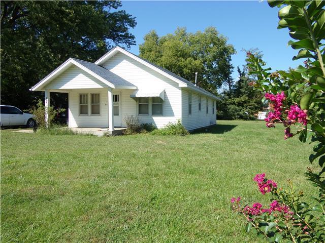 730 Walnut Street, Mound City, KS 66056 (#2161105) :: Team Real Estate