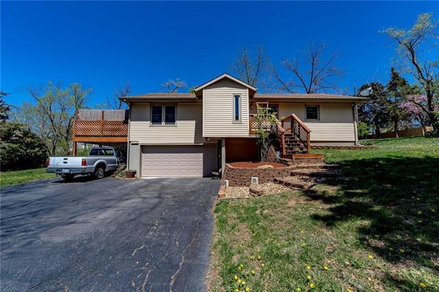 5002 Silver Avenue, Kansas City, KS 66106 (#2161172) :: Eric Craig Real Estate Team