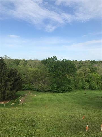 12802 Woodson Street, Overland Park, KS 66209 (#2161254) :: Kansas City Homes