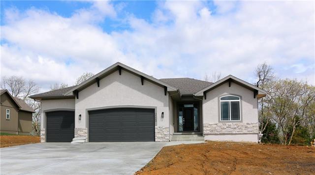 34462 W 82nd Street, Desoto, KS 66018 (#2161334) :: No Borders Real Estate