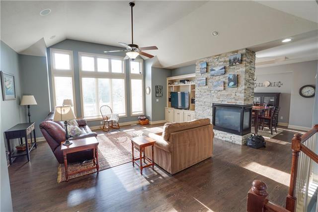 4338 N Jarboe Court, Kansas City, MO 64116 (#2162198) :: Eric Craig Real Estate Team