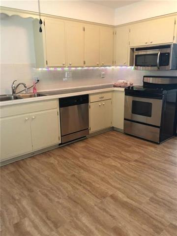 6106 N Wayne Avenue, Gladstone, MO 64118 (#2162266) :: House of Couse Group