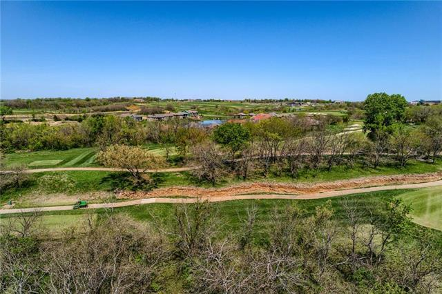 9358 Cottonwood Canyon Drive, Lenexa, KS 66219 (#2162289) :: Eric Craig Real Estate Team