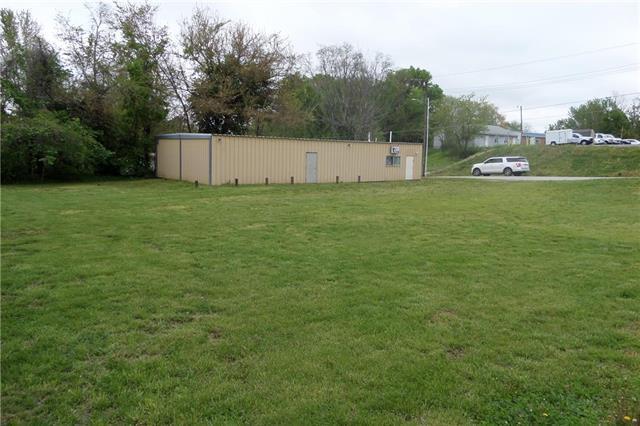 126 N 10th Street, Lexington, MO 64067 (#2162536) :: Eric Craig Real Estate Team