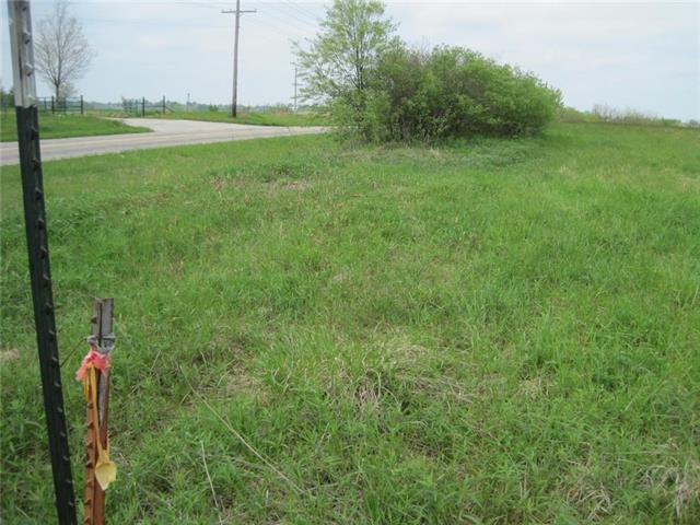00000 Metcalf (32501) Road, Louisburg, KS 66053 (#2162541) :: Kansas City Homes