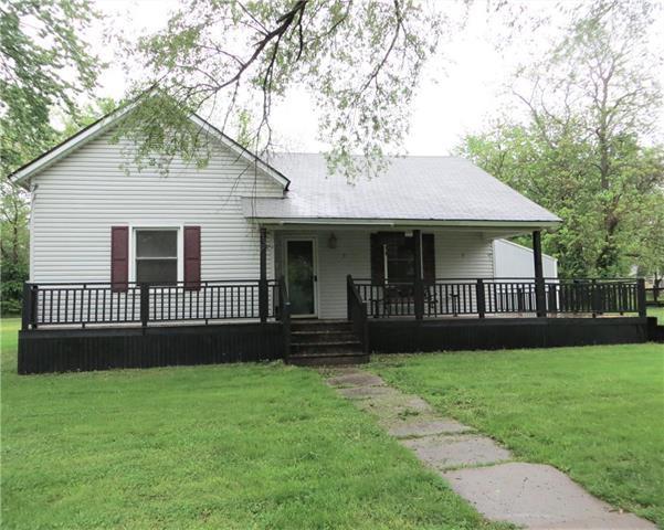 502 W Adams Street, Butler, MO 64730 (#2162656) :: No Borders Real Estate
