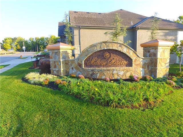10600 W 132nd Place, Overland Park, KS 66213 (#2163023) :: Eric Craig Real Estate Team