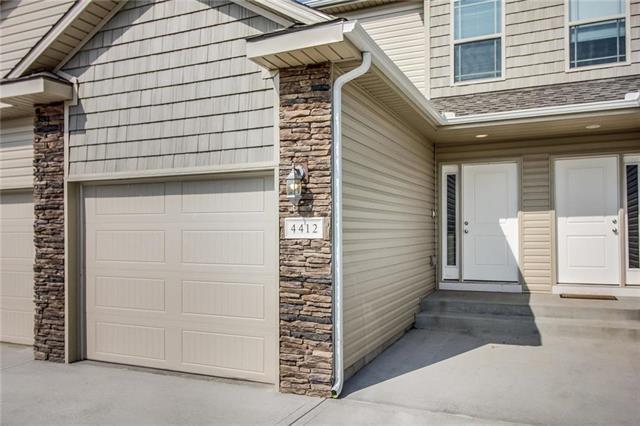10529 Kane Drive, Kansas City, KS 66109 (#2163476) :: House of Couse Group