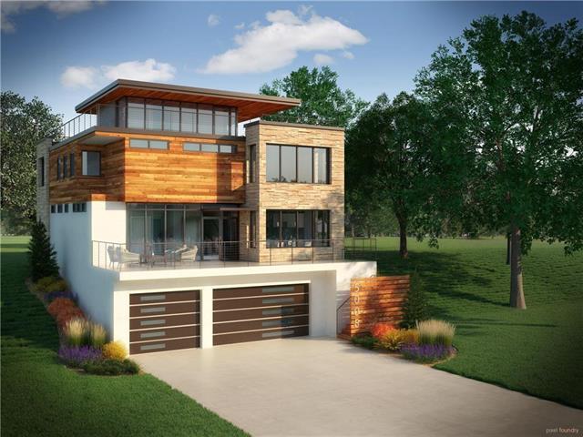 5008 Wyoming Street, Kansas City, MO 64112 (#2163517) :: No Borders Real Estate