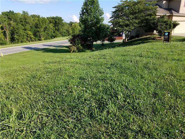 996 Holly Drive, Liberty, MO 64068 (#2163626) :: Kansas City Homes
