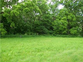 29290 W 155th Terrace, Gardner, KS 66030 (#2163630) :: Eric Craig Real Estate Team