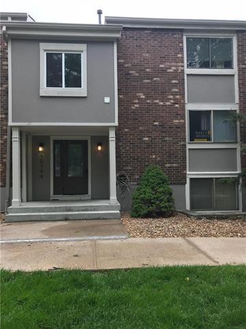 10106 W 96th Terrace D, Overland Park, KS 66212 (#2163864) :: Clemons Home Team/ReMax Innovations