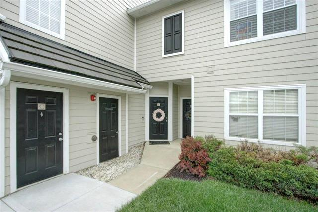 11622 Tomahawk Creek Parkway E, Leawood, KS 66211 (#2164205) :: House of Couse Group