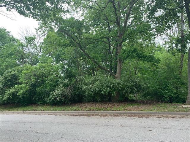 4715 N Mulberry Court, Kansas City, MO 64116 (#2164208) :: Eric Craig Real Estate Team