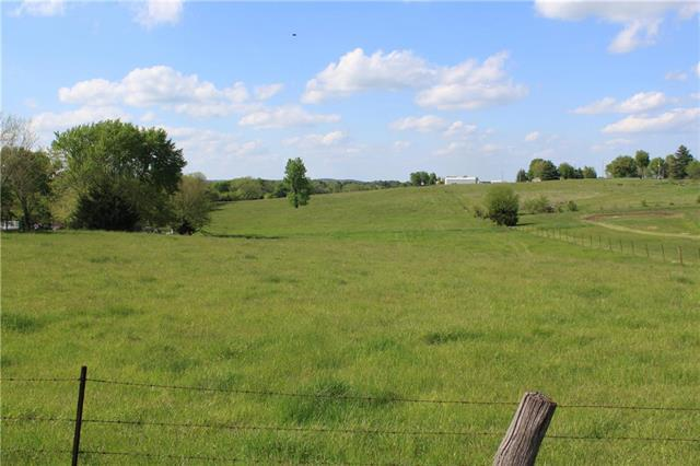 Trct 3 Honey Creek Road, Tonganoxie, KS 66086 (#2164686) :: No Borders Real Estate