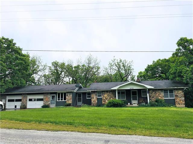 25778 Hwy W Highway, Lincoln, MO 65338 (#2164847) :: Team Real Estate