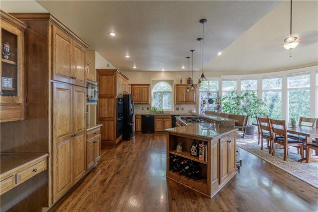 4924 Riverchase Lane, Parkville, MO 64151 (#2165230) :: Edie Waters Network
