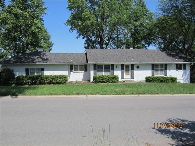 25 Fulkerson Circle, Liberty, MO 64068 (#2165534) :: Kansas City Homes