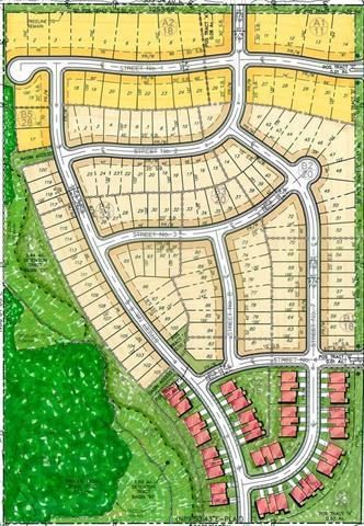 5800 N Brighton Avenue, Kansas City, MO 64152 (#2165600) :: House of Couse Group