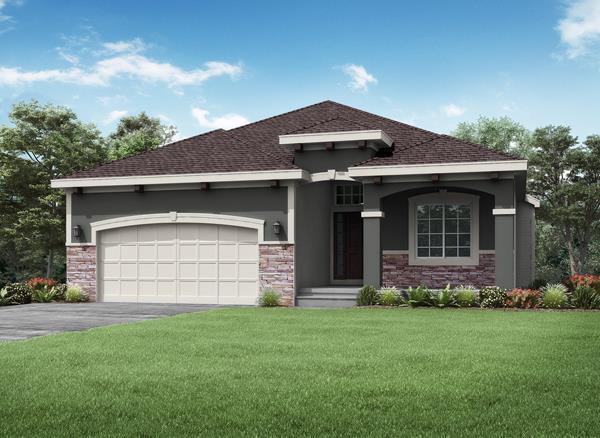 3012 NW 87 Terrace, Kansas City, MO 64154 (#2165624) :: Eric Craig Real Estate Team