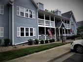 4027 S Crysler Avenue #8, Independence, MO 64055 (#2165786) :: Eric Craig Real Estate Team