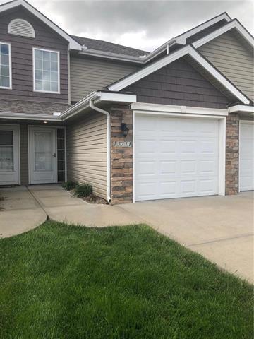 13711 Chinkapin Circle, Platte City, MO 64079 (#2165840) :: Kansas City Homes