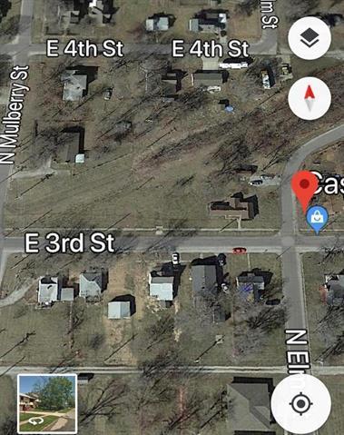 703 E Third Street, Cameron, MO 64429 (#2165867) :: House of Couse Group